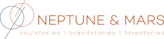 Neptune & Mars - Soulstories |Brandstories |Lovestories